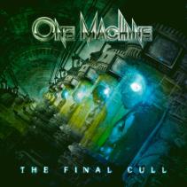 OneMachine