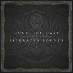 CountingDays