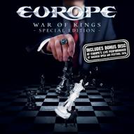 europecd