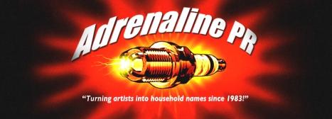 adrenalinelogobig