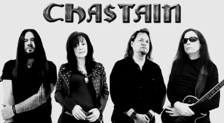 Chastain Band Pix 72 dpi