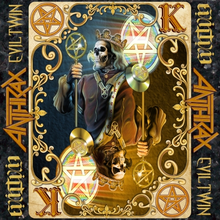 Anthrax_EvilTwin_final