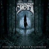 YETI_Screams_From_A_Black_Wilderness_1500x1500_COVER