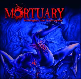 Mortuary-cover-artwork