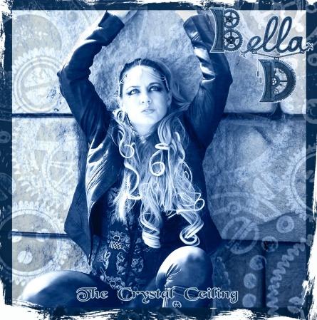 Bella D Album Cover.jpg