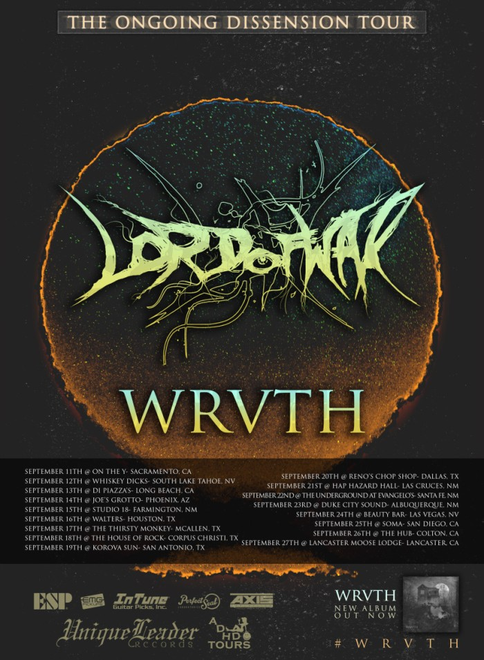 LOW-WRVTH-september-tour-admat-e1438887302451