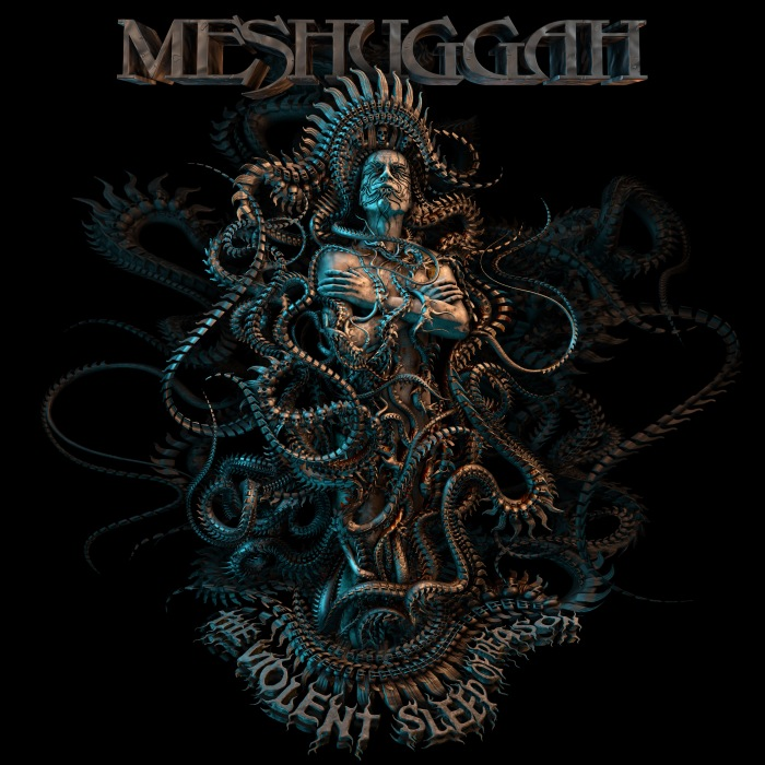 meshuggah-the-violent-sleep-of-reason_4000px