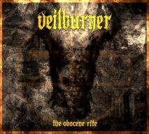 veilburner-the-obscene-rite-art