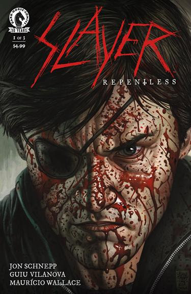 slayer-comic