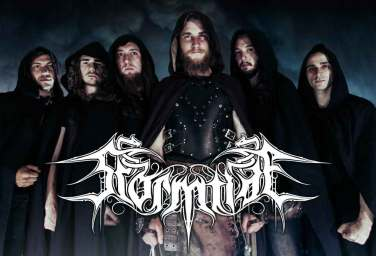 stormtide_band_lineup