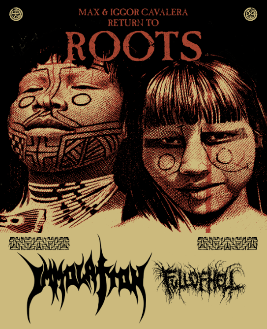 immolationtour