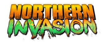 northerninvasion