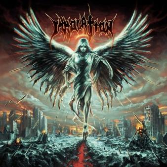 immolationalbum