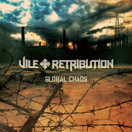 vileretribution