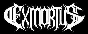 exmortuslogo