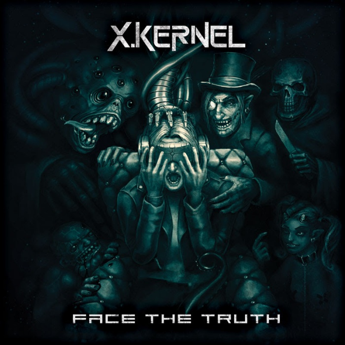 xkernelcover