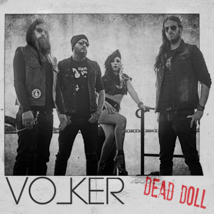 Front_Cover_DEAD_DOLL_USA