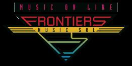 musiconline