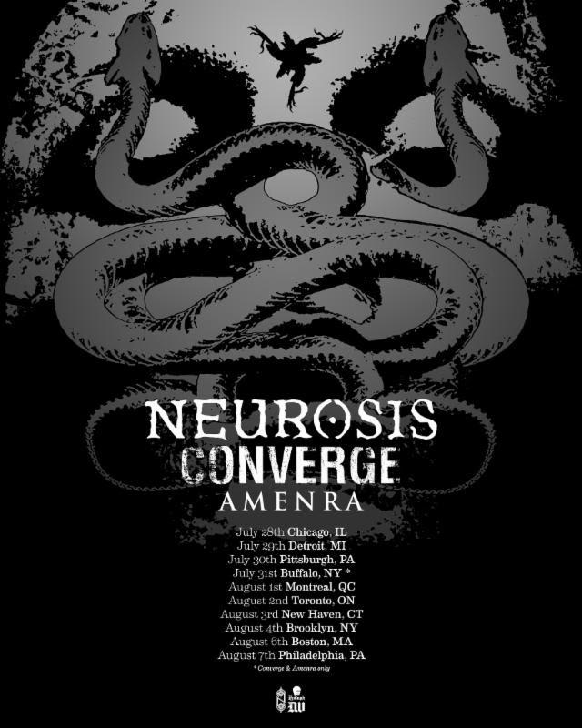 Neurosis1