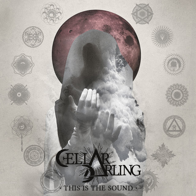 cellardarling