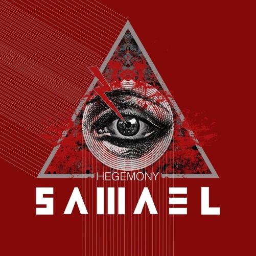 samaelalbum