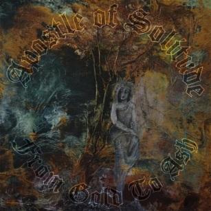 Apostlealbum