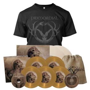 primordialmerch