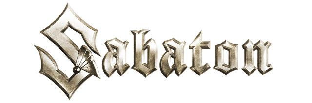 sabaton logo