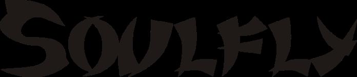 798px-Soulfly.svg
