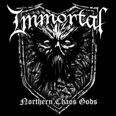 immortalcover