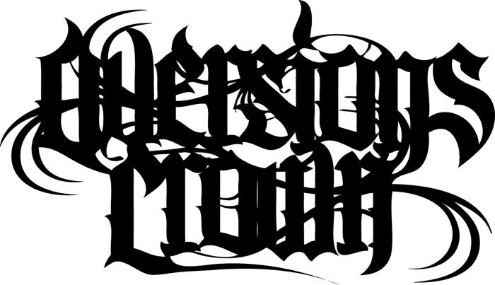 AC-Logo_Black
