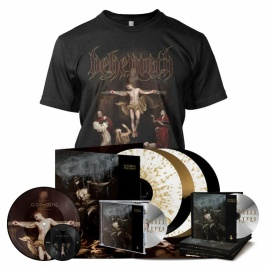 behemothmerch