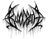 bloodbathlogo