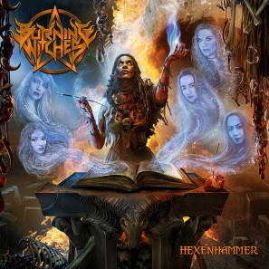 burningwitches
