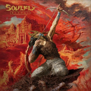 ritualsoulfly