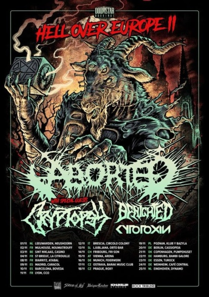 aborted tour1