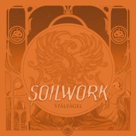 soilworkcover