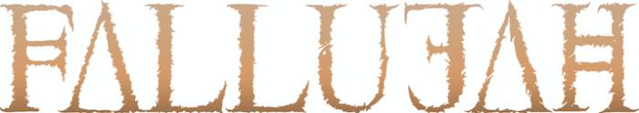 fallujah logo