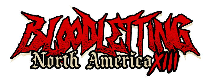 bloodlettinglogo