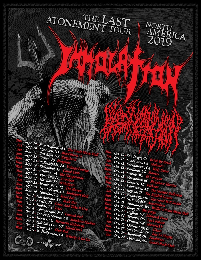 immolationtour19