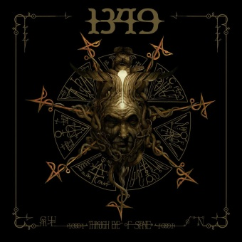 1349cover