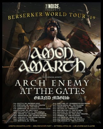 Amonamarthtour19sept