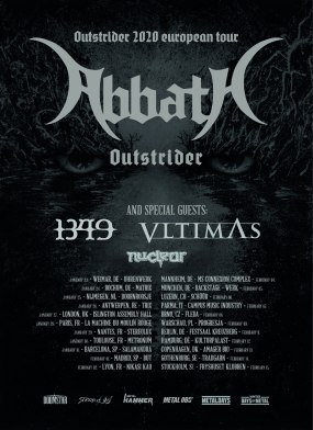 Abbath-1349-Vltimas-EU-Tour2020