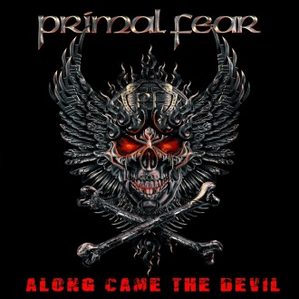 primalfearcover