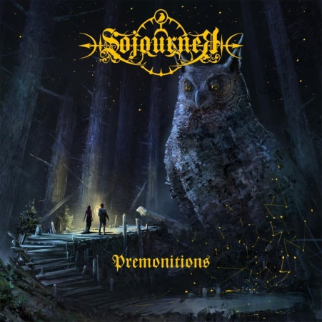 sojournercover