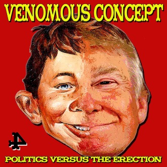 venomousconcept